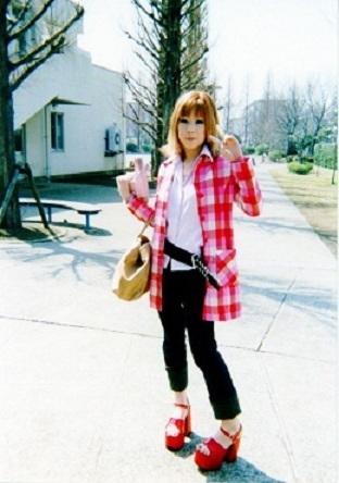 20110516_a.jpg