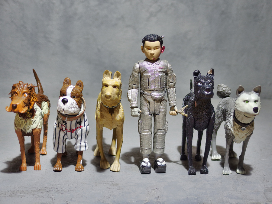 isle_of_dogs_figures_02.jpg