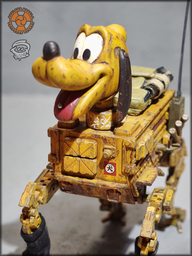 p_dog_04.jpg