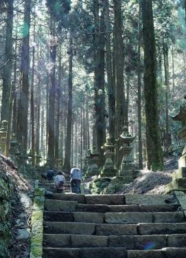 上色見熊野座神社2