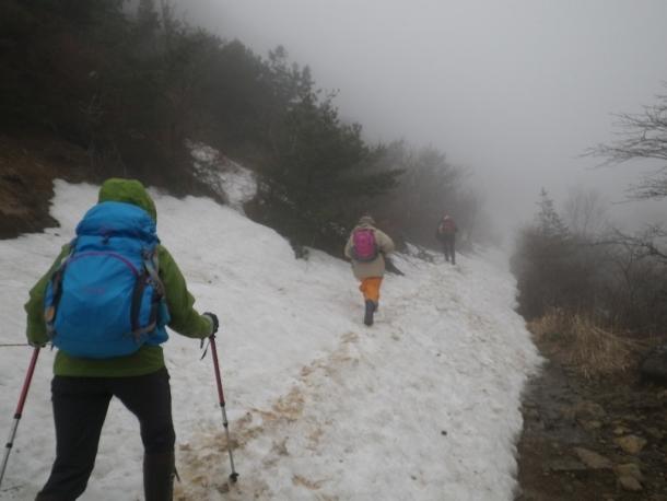 登り (5)