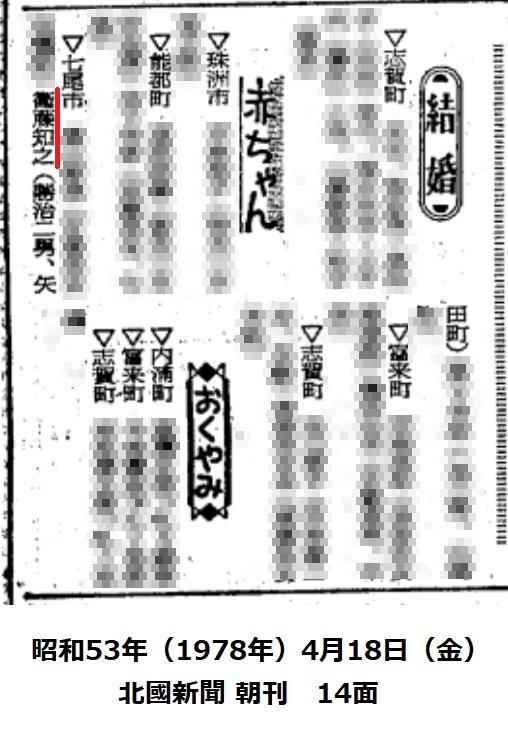 19780428