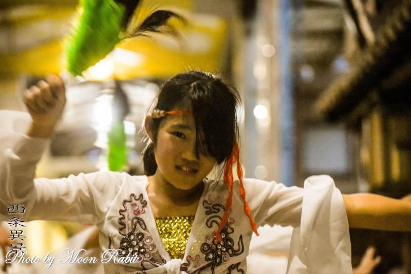Danza*rosa(ダンツァローザ)