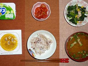 meal20180605-2.jpg