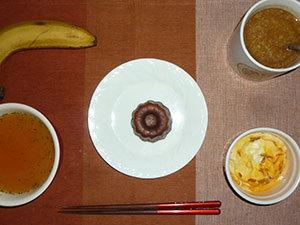 meal20180607-1.jpg