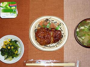 meal20180607-2.jpg