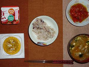 meal20180608-2.jpg