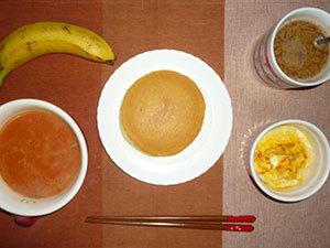 meal20180611-1.jpg