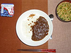 meal20180611-2.jpg