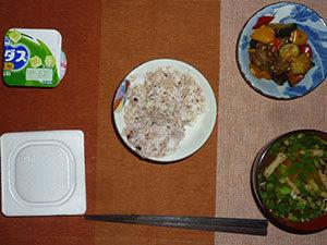 meal20180614-2.jpg