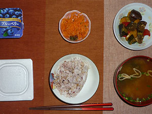 meal20180618-2.jpg