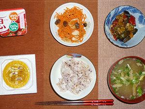 meal20180621-2.jpg