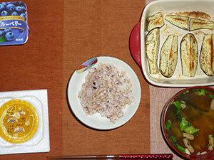 meal20180625-2.jpg