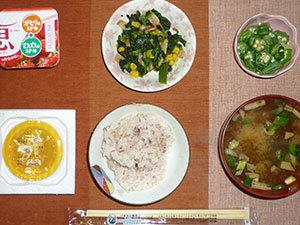 meal20180705-2.jpg