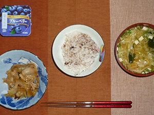 meal20180710-2.jpg