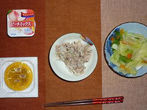 meal20180711-2.jpg