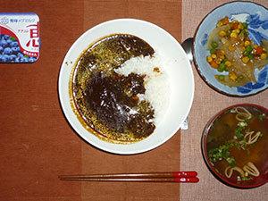 meal20180714-1.jpg