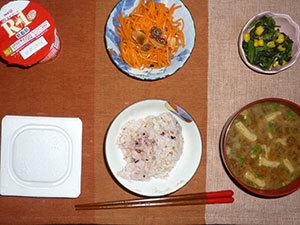 meal20180721-2.jpg