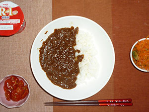 meal20180722-2.jpg