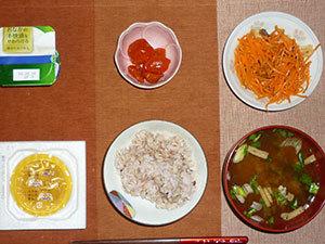 meal20180724-2.jpg
