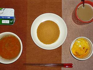meal20180728-1.jpg