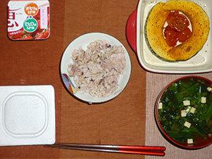 meal20180728-2.jpg