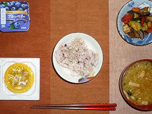 meal20180730-2.jpg