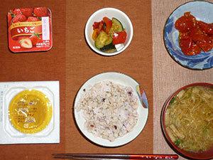 meal20180801-2.jpg