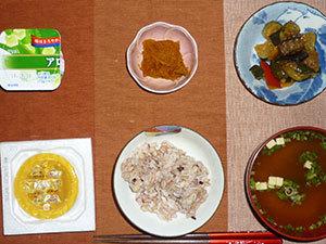 meal20180806-1.jpg