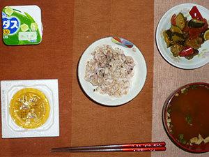 meal20180808-1.jpg