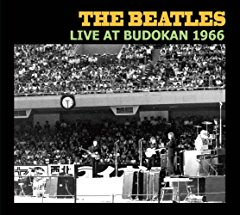 Live At Budokan 1966