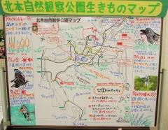 kitamoto180721-201.jpg