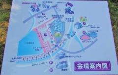 shoubu180602-201.jpg
