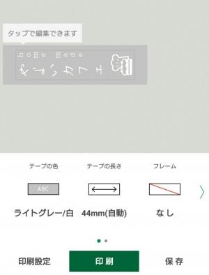 0009-04.jpg
