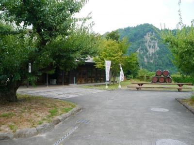 0037-06.jpg