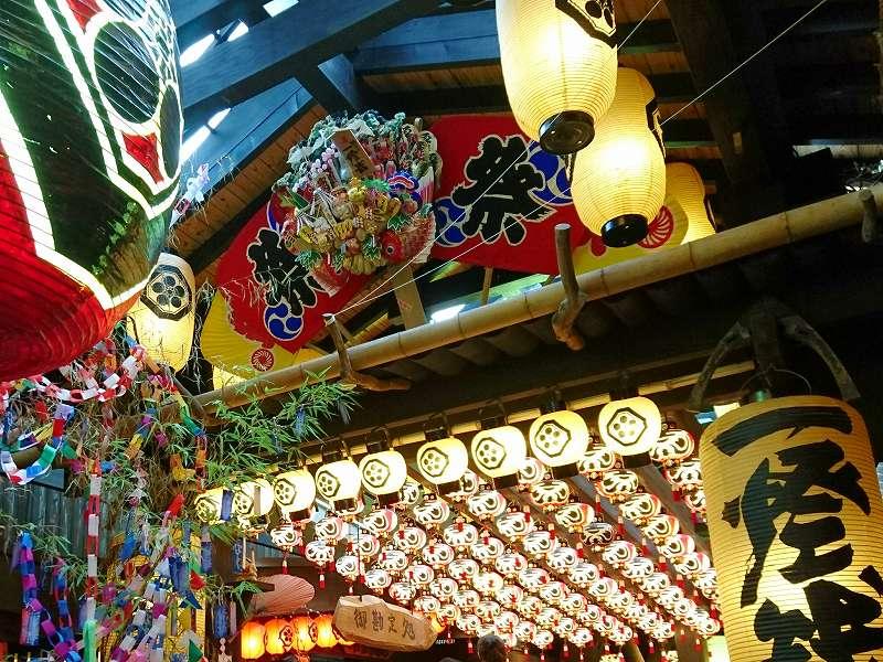話題の名所!BIGさいずのお料理が楽しい「山賊 錦店(山口県岩国市)」でランチ☆