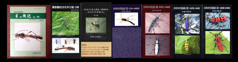 bookline2.jpg
