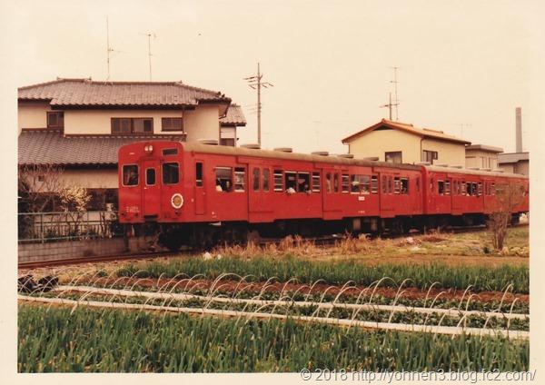 西寒川支線最終日(05)