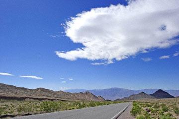blog 14 Beaty, NV to Death Valley, CA~374W-190E, CA_DSC7761-5.23.17.jpg