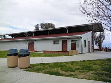blog CP1 Lancaster to Mojave, Rest Area, CA_DSCN8326-3.15.18.jpg