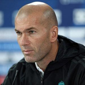 Zinedine_Zidane_by_Tasnim_0.jpg