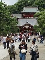 002-鶴岡八幡宮-02