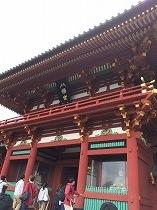 005-鶴岡八幡宮-05