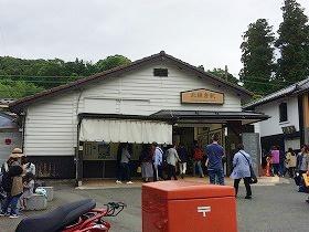 039-北鎌倉駅-01