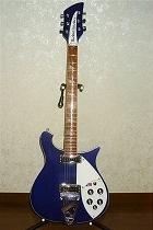 012-Rickenbacker 620