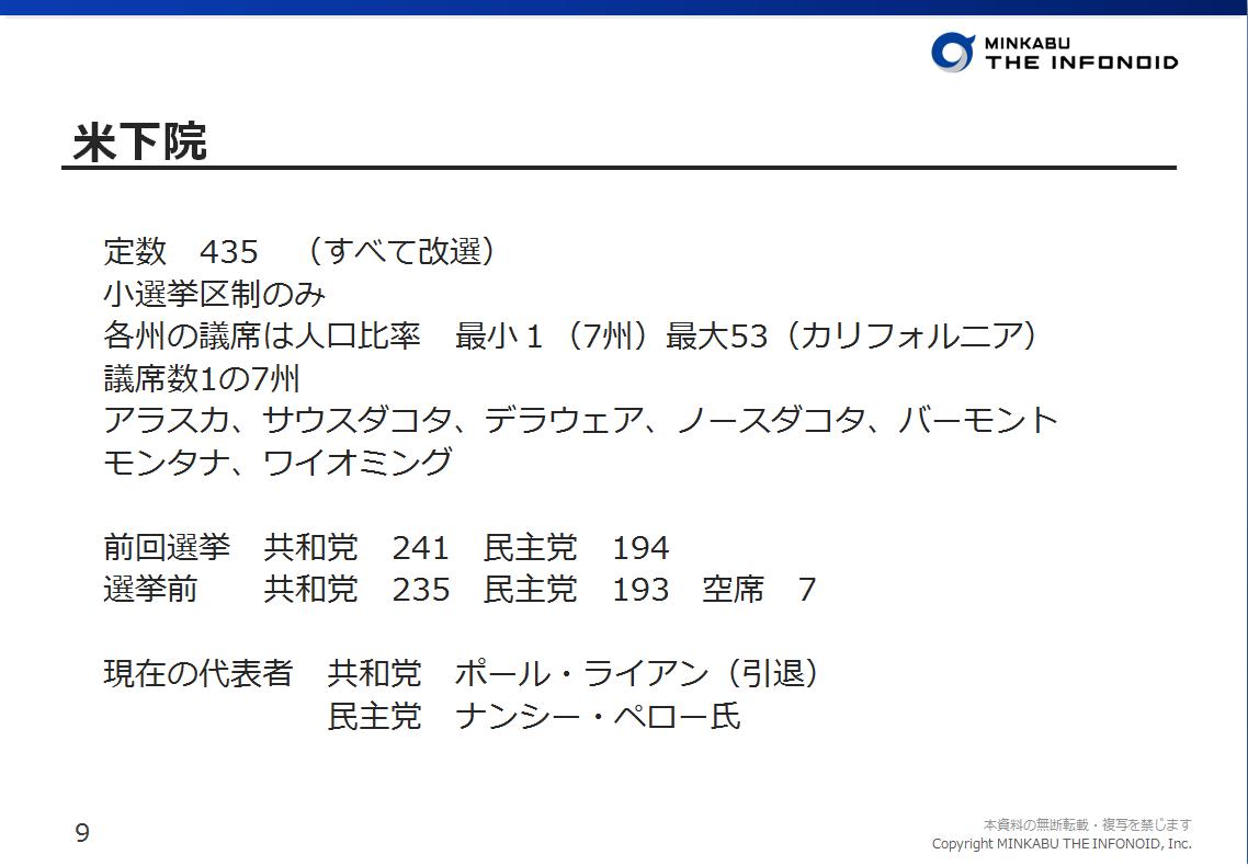 山岡和雅氏資料 9
