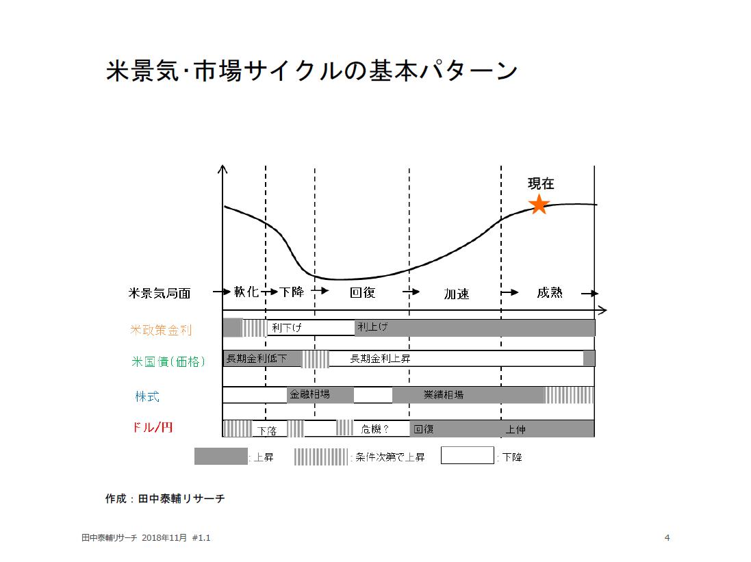 松崎美子氏資料 1