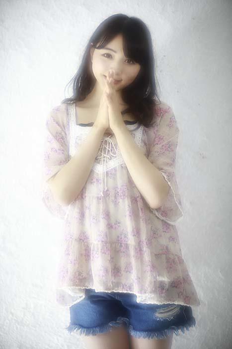 美衣:お嬢様2