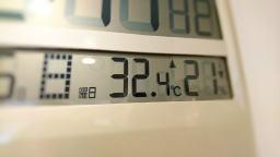 180715f.jpg