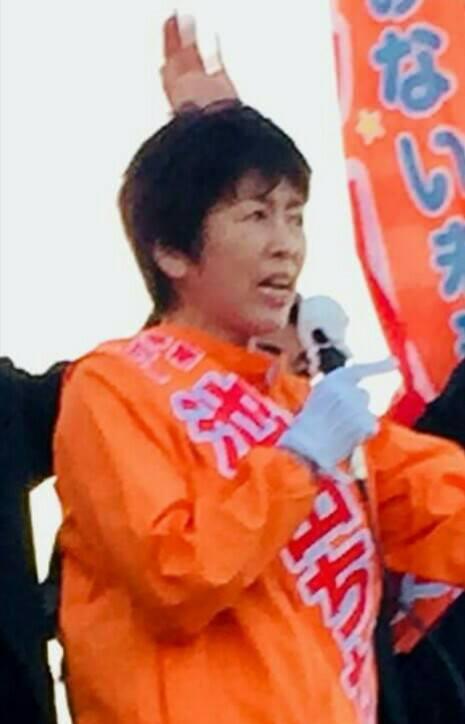 【6野党・国対委員長集結】-1